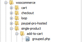 grouped-product